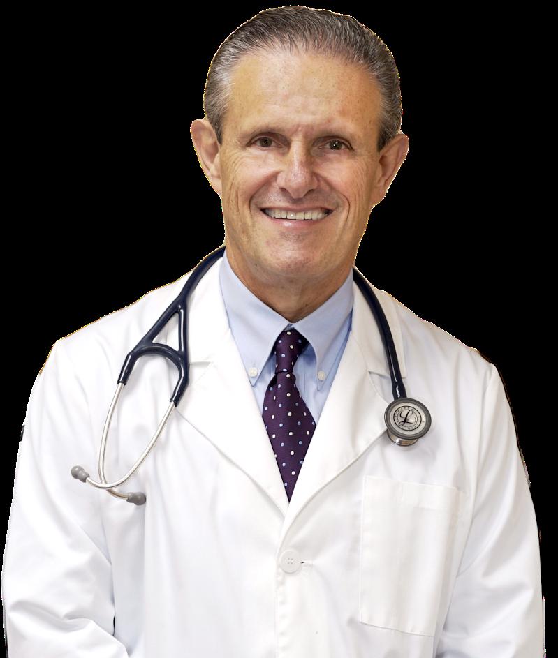 Dr. Combs Temecula