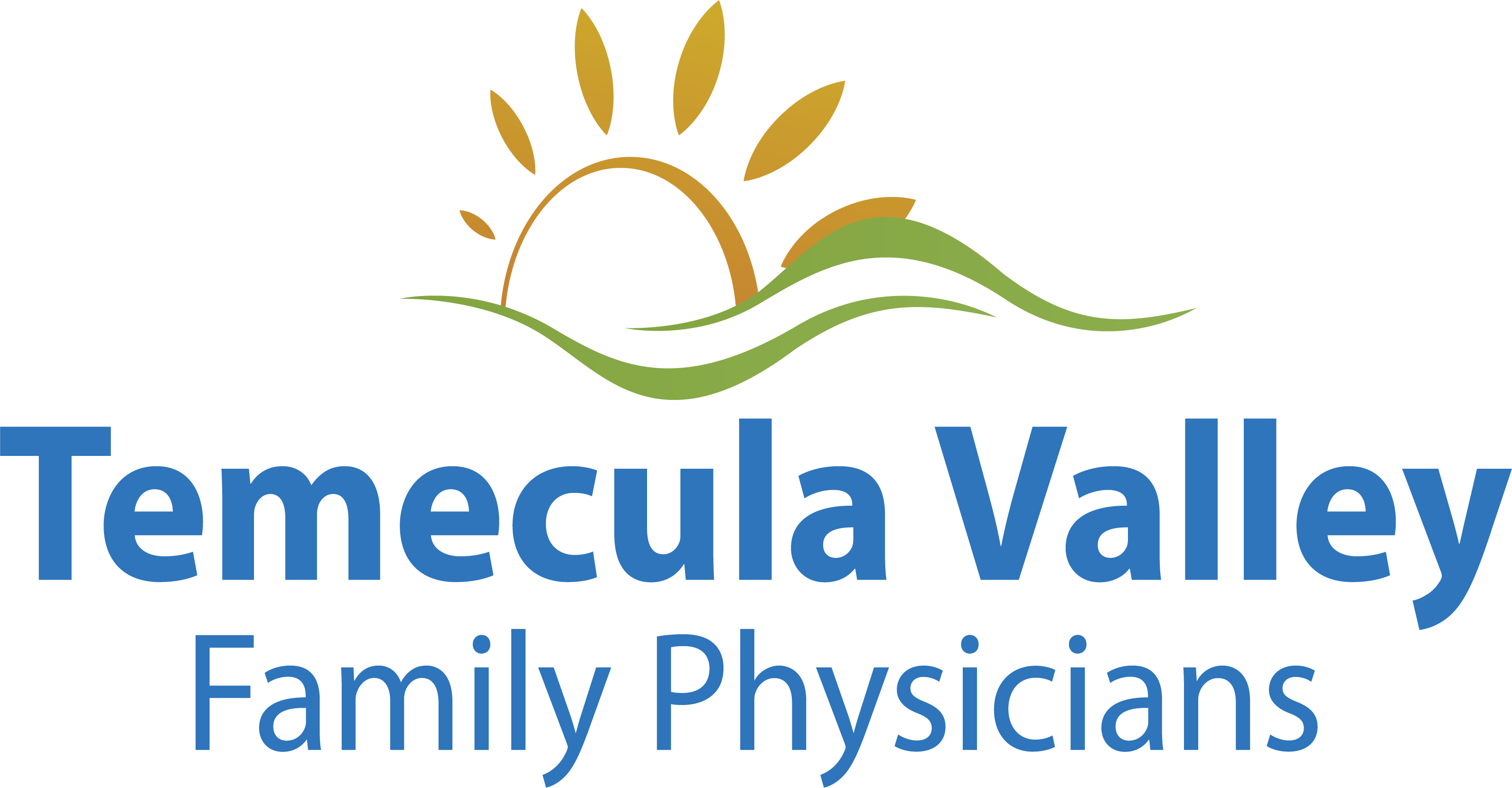 Temecula Valley Family Physicians